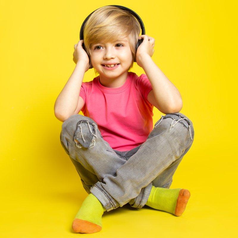 Stoppersocken Jungen | ABS Socken Kinder